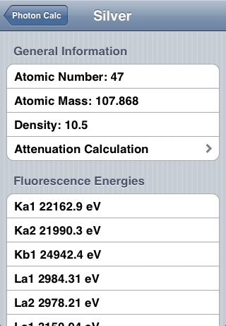 spy calc android