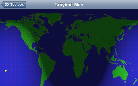 Iphone ipad shortwave radio propagation app gumiabroncs Images