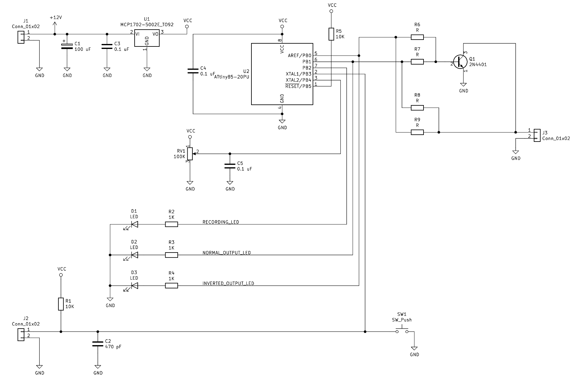 below is the schematic  click on it to view full sized: